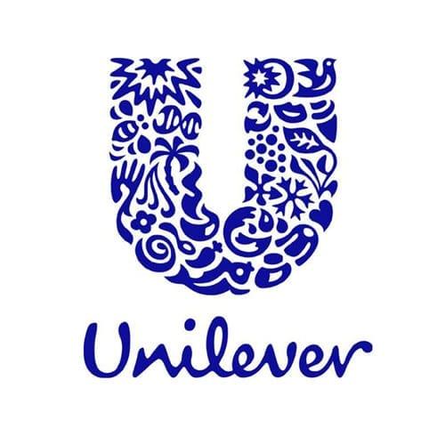 Logo Unilver