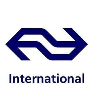NS International