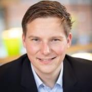 Sander van der Laan Supply Value