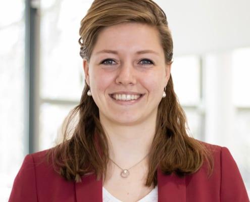 Marleen Hoogendijk, Supply Value